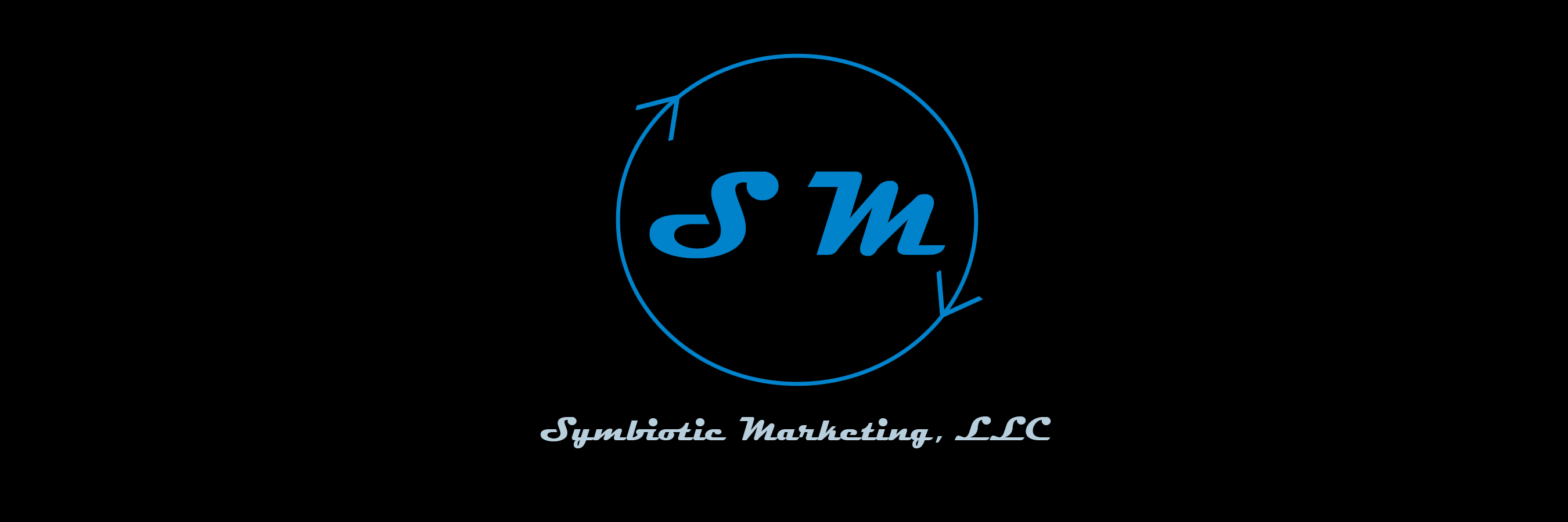 Dreams – The Symbiotic Marketing Why