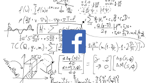 Using the Facebook Algorithm to Work For Your Business